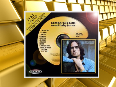 james taylor gold (via Digital Music News)
