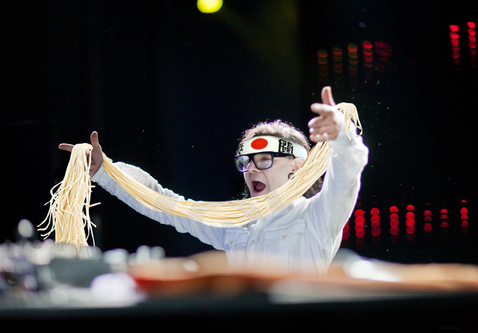 cooking-with-skrillex-4.png