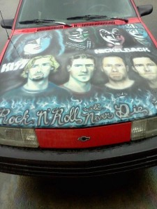 nickelback hood (via Buzz Feed)