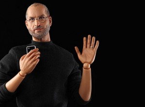 steve-jobs-1 (courtesy of Geekologie)