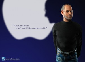 steve-jobs-2 (courtesy of Geekologie)