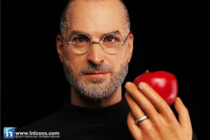 steve-jobs-3 (courtesy of Geekologie)
