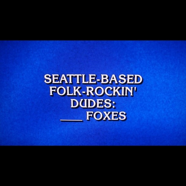 jeopardy-foxes (via @subpop)