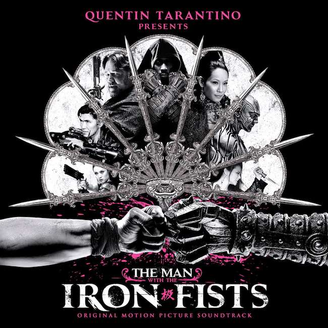 The-Man-With-the-Iron-Firsts-soundtrack