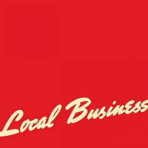 Titus Andronicus - Local-Business