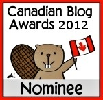 canadian-blog-awards-2012-nominee