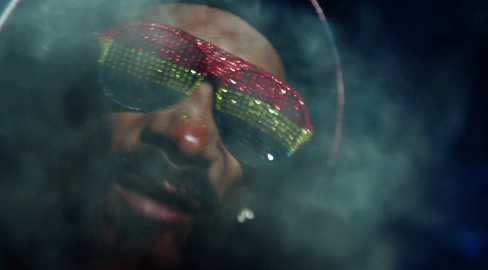 50 Cent, Snoop Dogg and Young Jeezy Release Major Distribution Video - via Vevo screen cao