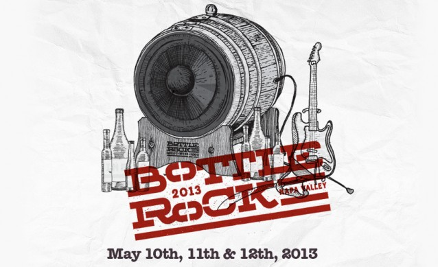 Bottle Rock-2013