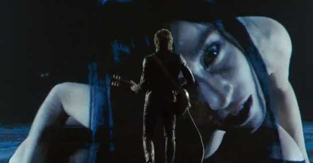 Miles Kane - Give Up - YouTube screen cap