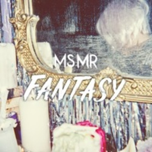 MR MS Fantasy remix