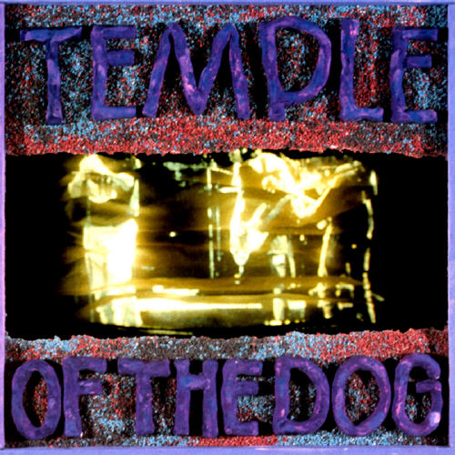 TempleOfTheDog